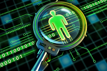 Private Investigator - Background Checks