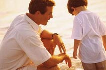 Private Investigator - Family and Child Custody