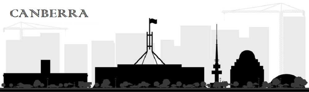 Canberra Private Investigator Australia