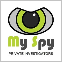 My Spy Private Investigators Australia